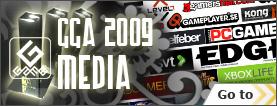 media-link