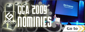 nominies-link