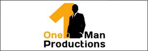 one-man-produktion
