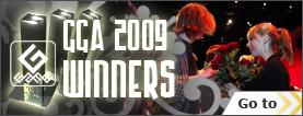 winner-link